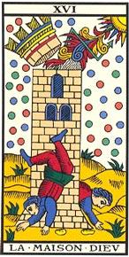"""Existem cartas negativas no<a href=""""https://www.auravide.com/tarot/"""" title=""""tarot"""" class=""""roxo""""><strong> tarot</strong></a>?"""